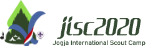JISC 2020
